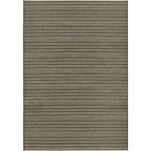 Details About Couristan Cape Harwich Black Tan Indoor Outdoor Rug