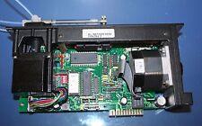 Cavro Xl 726792f Motorized Syringe Pump Valve Amp 250 Ul Syringe