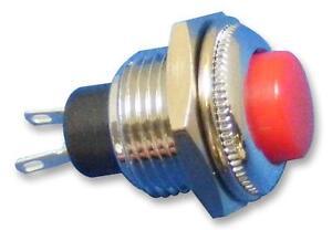Interrupteur-rouge-bouton-poussoir-SPST-interrupteurs-bouton-poussoir-jd87757