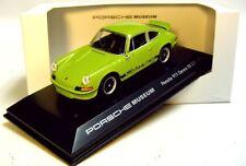 Welly 1:43 2015 Porsche Macan Turbo rhodium silber metallic MAP01995051 neu