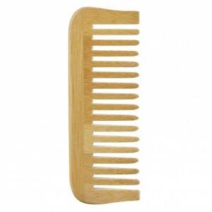 Gros-Peigne-en-bois-AVRIL-cheveux-soins-coiffure-peigne-brosse-cheveux-long