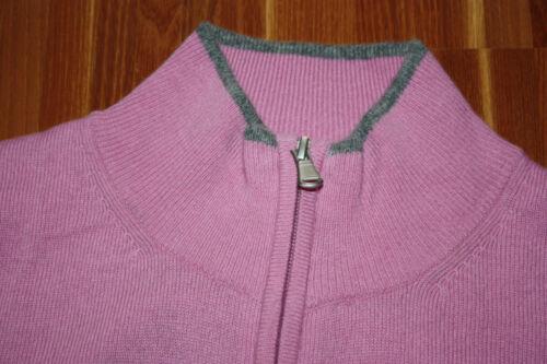 Giacca sylt Polo Giacca Polo Giacca cardigan sylt cardigan cardigan rtrRB