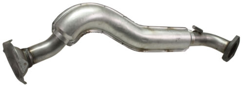 Exhaust Manifold Down Pipe for 1.9 and 2.5 Diesel 028253091H /> T4