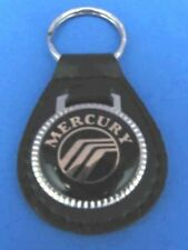 Name and Logo Satin Valet Keychain for Marauder AUGDP0947-01