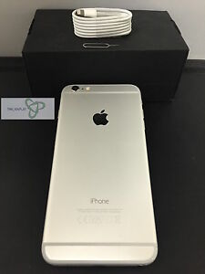 Apple-iPhone-6-Plus-128GB-Silver-Desbloqueado-Grado-A-EXCELENTE-ESTADO