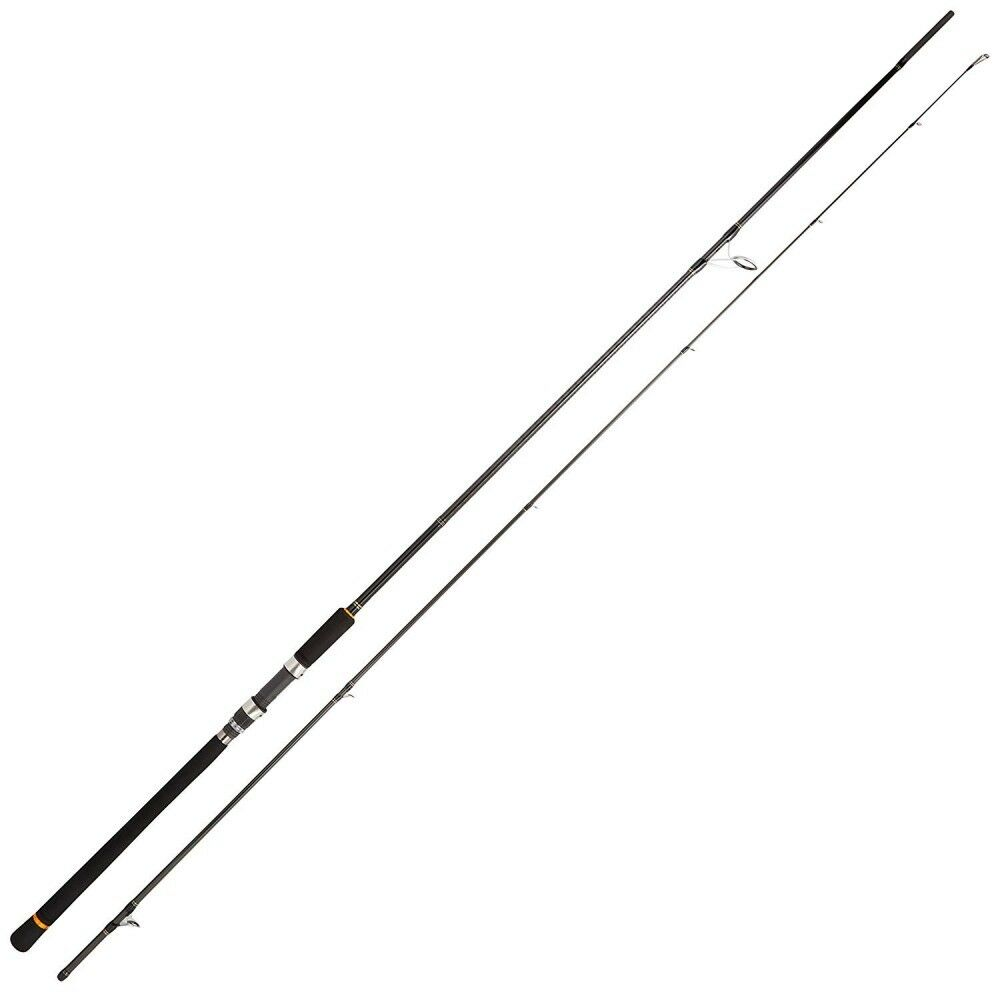 Major craft 3rd Gen spinning rod Crostage sea bass CRX1102M 11.0 Feet fishing