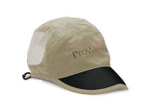 Rapala Cap Leichte Mütze 2 Farben gut ventiliert