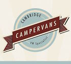 cambridgecampervans