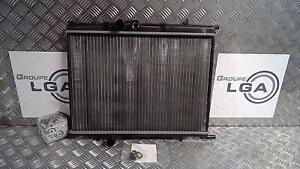 Radiateur-eau-BERLINGO-M49-M59-PHASE-1-1330C6-R-38608720