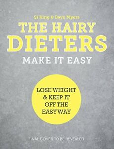 The-Hairy-Dieters-Make-It-Easy-Lose-weight-and-keep-it-off-the-easy-way