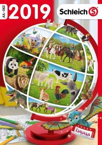 Schleich Horse Club andaluces semental figuras de animales caballos personaje personaje dentro del juego recolector