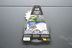 Afam-new-43t-525-rear-aluminum-sprocket-kawasaki-pn-17610-43