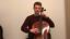 miniature 2 - Kids Cello Lesson Z DVD: Beginners Cello Lessons for kids!