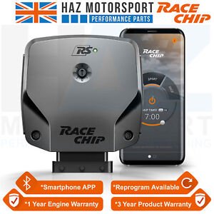 Volvo-XC90-C-D5-02-14-185Hp-Racechip-RS-App-Chip-Tuning-Box-43Hp