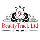 beautytrack