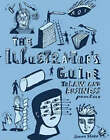 The Illustrator's Guide to Law and Business Practice by Association of Illustrators (Paperback, 2008)