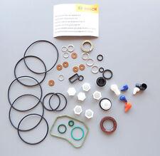 Bosch Original Kit De Reparación 1467045046 para VP44 BOMBA DE COMBUSTIBLE
