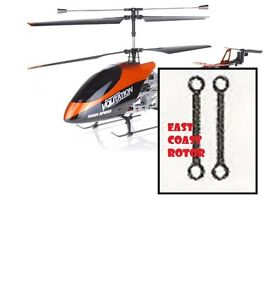 syma helicopter spares with 330557122496 on Walkera Hmv450d03z01 Main Rotor Blades P 90069061 furthermore 330557122496 also Axial Racing Wraith Aluminum Radio Case Esc Holder Black P 90067443 besides Syma MD 500 besides Syma X5c 2 4g 4ch 6 Axis Rc Helicopter Quadcopter Drone Spare Parts X5c14 Transmitter Radio Controller Free Shipping.