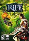 Rift (PC, 2011)
