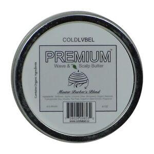 Cold-Label-Wave-amp-Scalp-Builder-Premium-Hair-Pomade
