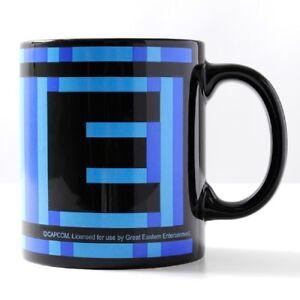 Legit-Cup-Megaman-Mega-Man-Anime-Energy-E-Tank-Blue-Ceramic-Coffee-Mug-8368