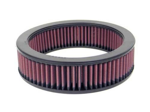 K/&n filtro aire Lada Niva//Nova 1.7i e-2670