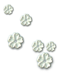 Orchard-Products-PRIMROSE-Flowers-Icing-Sugarcraft-Cutters-for-Cake-Decorating