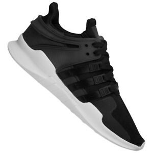 online retailer 559f8 25a62 Image is loading Adidas-ORIGINALS-EQT-EQUIPMENT-SUPPORT-ADV-ADVENTURE-Shoes-