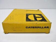 Caterpillar Duo Cone Seal 5p 0375 New In Package Heavy Equipment Excavator