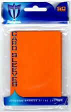60 Count Flat Clear Max Protection YuGiOh Gaming Card Sleeves