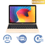 Apple-MacBook-12-034-Intel-Core-i5-512GB-SSD-2018-Gold-Laptop-MRQP2LL-A thumbnail 7