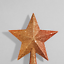 Hemway-SUPER-CHUNKY-Ultra-Sparkle-Glitter-Flake-Decorative-Craft-Flake-1-8-034-3MM thumbnail 83