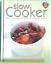 SLOW-COOKER-AMAZING-MEALS-WITH-MINIMUM-EFFORT-LOVE-FOOD-COOKBOOK-HARDCOVER