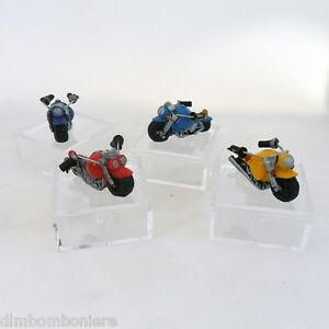 Bomboniere Matrimonio Moto.Bomboniere Confettate Scatoline Moto Nascita Battesimio Matrimonio