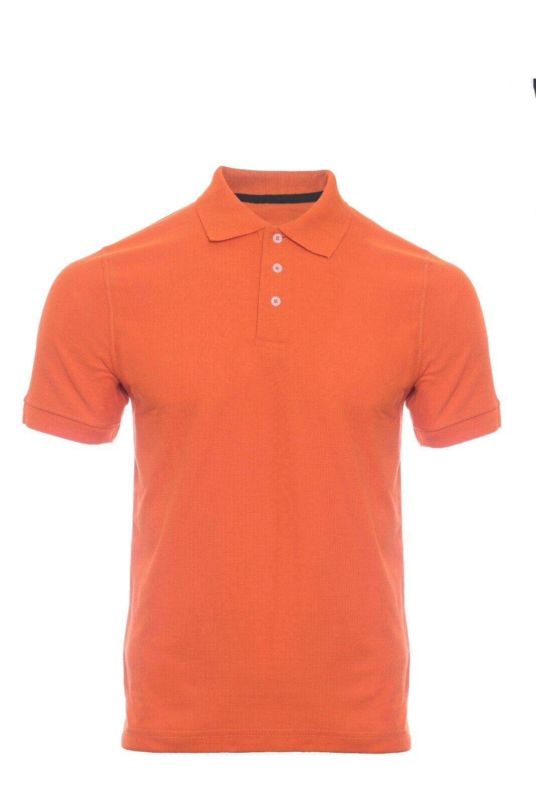 M40003-Orange