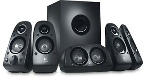 image is loading logitech-z506-surround-sound-speakers-with-bluetooth-audio-