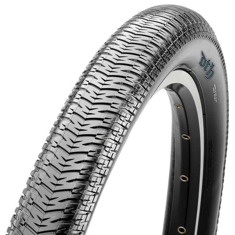 Maxxis Bike  Tyre Dth Mpc all Sizes  low price