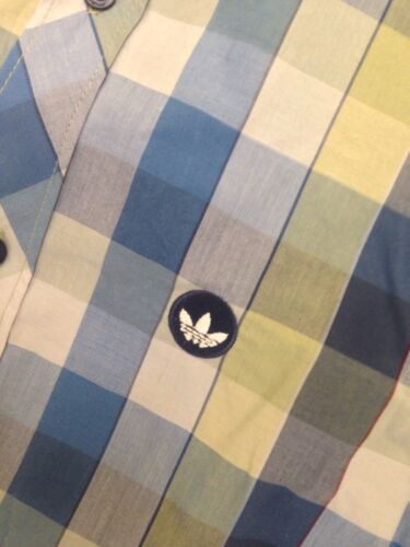 Adidas Originals état ShirtManches Mens Excellent Longues TFJ51cu3lK