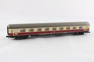 Fleischmann-8161-Tee-Vagones-1-Pequenos-Escala-N-Top
