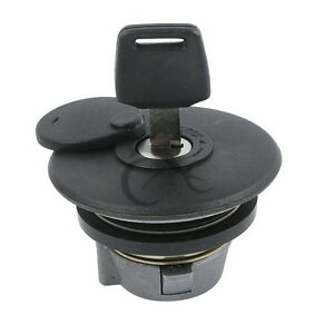 Afm450bikes likewise 331139707043 moreover Automobiles gas Cap With Key Promotion besides Yamaha Fzr 400rr Sp 3tj2 further Yamaha Fzr 400. on yamaha fzr400