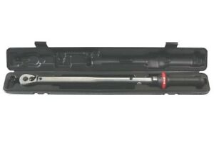 Profi-Drehmomentschluessel-60-300Nm-1-2-Antrieb-Kalibrierungszertifikat-595mm-L
