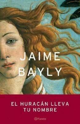 Jaime Bayly Wife Age – Cierta vez, siendo jimmy un adolescente quinceañero, acudió a un prostíbulo de lujo, en un barrio elegante de la ciudad, acompañado de dos amigos del colegio.