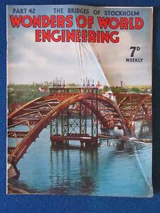 Wonders-of-World-Engineering-Magazine-Part-42-December-1937