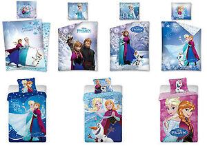 Image Is Loading Disney Frozen Children Bed Sheets Children Bedding Baby