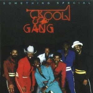 Kool-And-The-Gang-Something-Special-NEW-CD