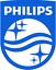 縮圖 4 - Genuine Philips TV Remote For 32PFL6007K/12 42PFL5008D/56 42PFL5008T 47PFL5008T
