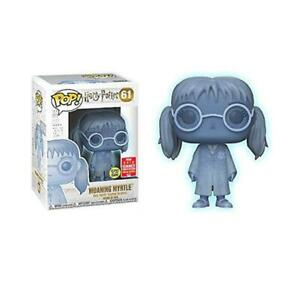FUNKO-POP-61-HARRY-POTTER-MOANING-MYRTLE-FIGURINE-VYNILE