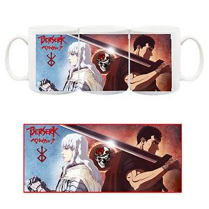 Berserk-Gatsu-Zodd-Bejelith-Caska-Grifis-Tazza-Ceramica-Mug-Cup-Anime-Manga-2