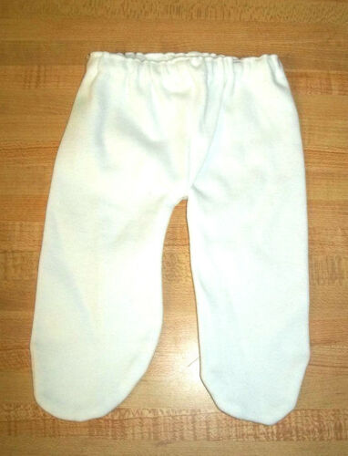 """ANY COLOR-for 18/"""" CPK Cabbage Patch Kids doll Knit tights-YOUR CHOICE"""