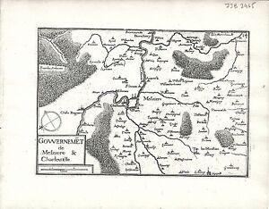 Antique-maps-Gouvernement-de-Mesziere-amp-Charleville